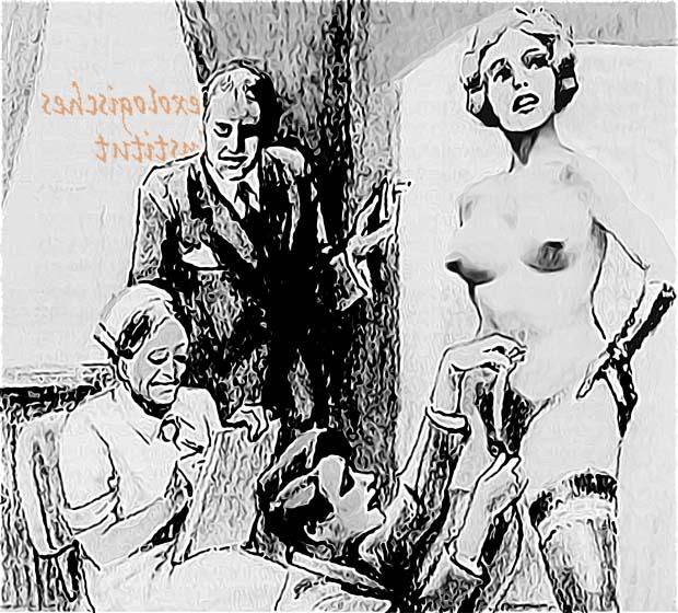 sex in garmisch ist es schädlich wenn man sich jeden tag einen runterholt