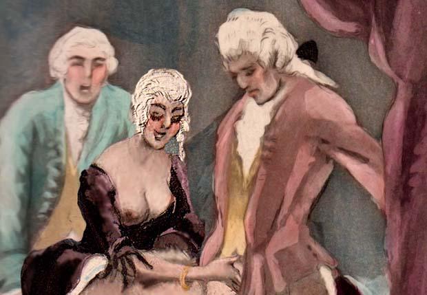 suche frau für einen dreier sextreff flensburg
