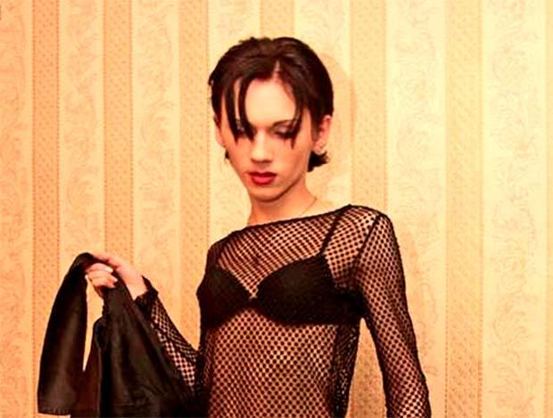 sexuelle demütigung erotische fotos von nackten frauen