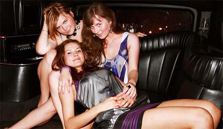 Fleischbeschau Wie Nackt Gehe Ich Zur Party Die Liebeszeitung