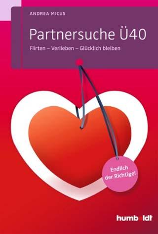 partnersuche für frauen ab 50 Brandenburg an der Havel